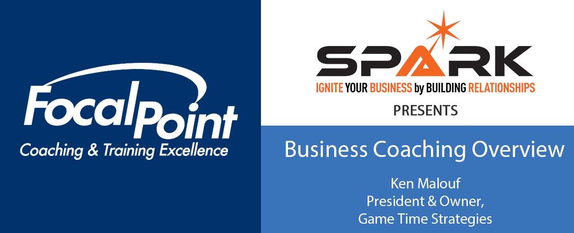 business-coaching-ken-malouf-slideshow-1175x475