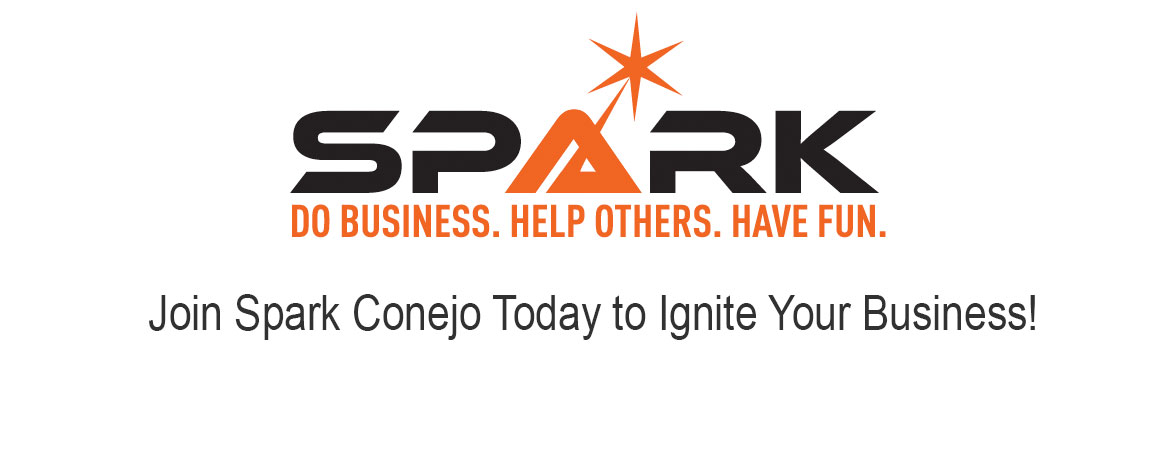 spark-banner-inviting-businesses-to-join-1175x475